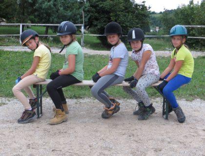 cavallista_rider_posture_after