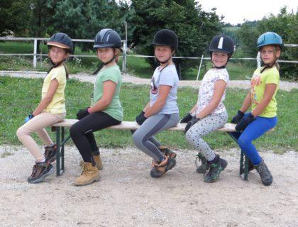 cavallista_rider_posture_before
