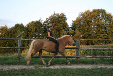 liberty_riding
